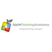 appletraining.jpg