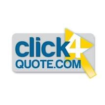 click4quote.jpg