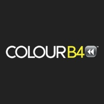 colourb4.jpg