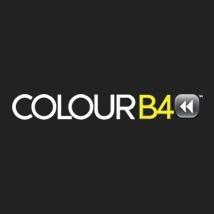 colourb4.jpg