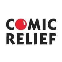 comic-logo.jpg