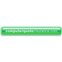computer-quote-insurance.jpg