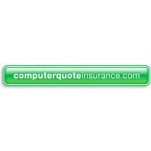 computer-quote-insurance.jpg