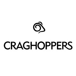 craghoppers-logo.jpg