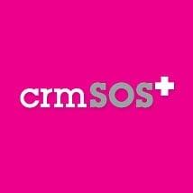 crm-logo.jpg