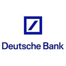 deutschebank-logo.jpg