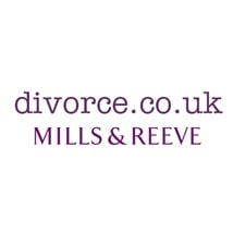 divorce.co_.uk_.jpg