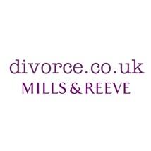 divorce.co_.uk_.jpg