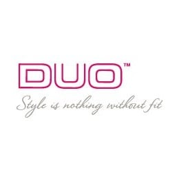 duo-cs-logo.jpg