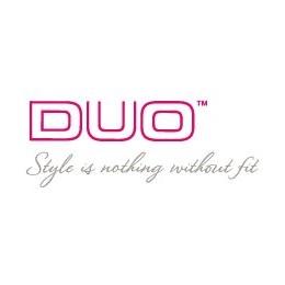duo-cs-logo.jpg