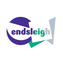 endsleigh-logo.jpg