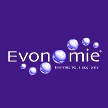 evonomie.jpg