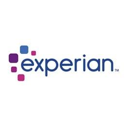 Experian-logo.jpg