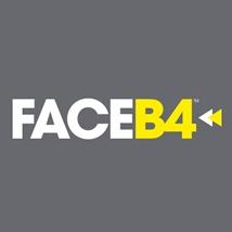 faceb4.jpg
