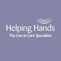 helpinghands-logo.jpg