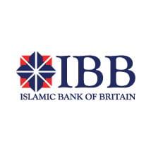 ibb-logo.jpg