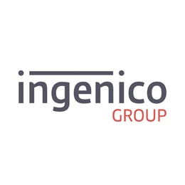 Ingenico logo.jpg