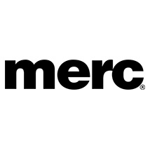merc-logo1.jpg
