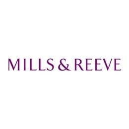 mills-reeves-logo.jpg