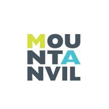 mountanvil-logo.jpg
