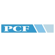 pcf.jpg