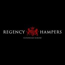 regency.jpg