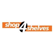 shop4shelves.jpg