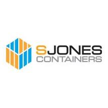 sjones-logo.jpg