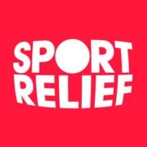 sportsrelief-logo.jpg