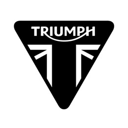 triumph-motorcycles-logo.jpg