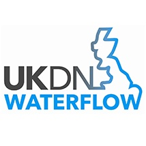 ukdn-logo