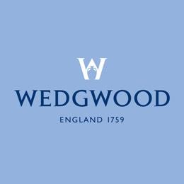 wedgewood-logo.jpg