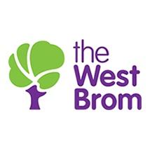 westbrom-logo.jpg