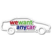 wewantanycar-logo.jpg