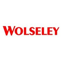 wolseley.jpg