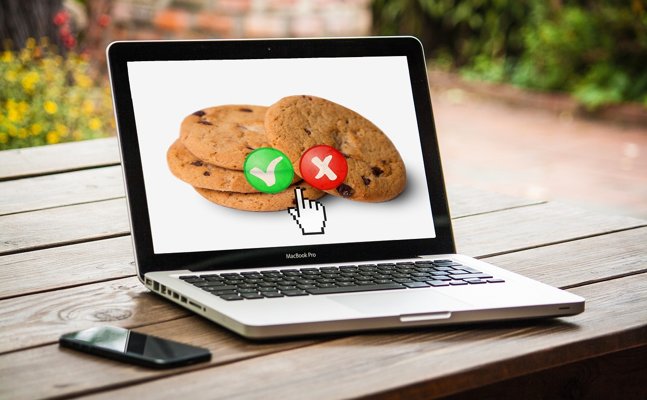 Is your cookie notification fit for purpose? (and what to do about it)