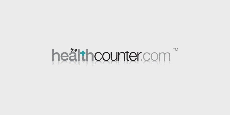 3,500 new product listings for Thehealthcounter.com