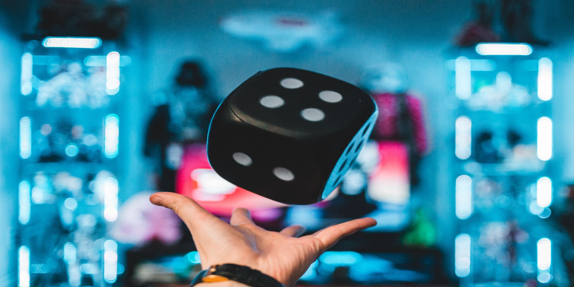 International Marketing News: Gamification a Potential Driver for Business Growth
