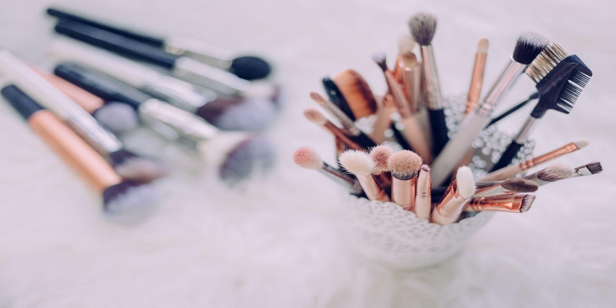 International Marketing News: Amazon To Host Beauty Product Event