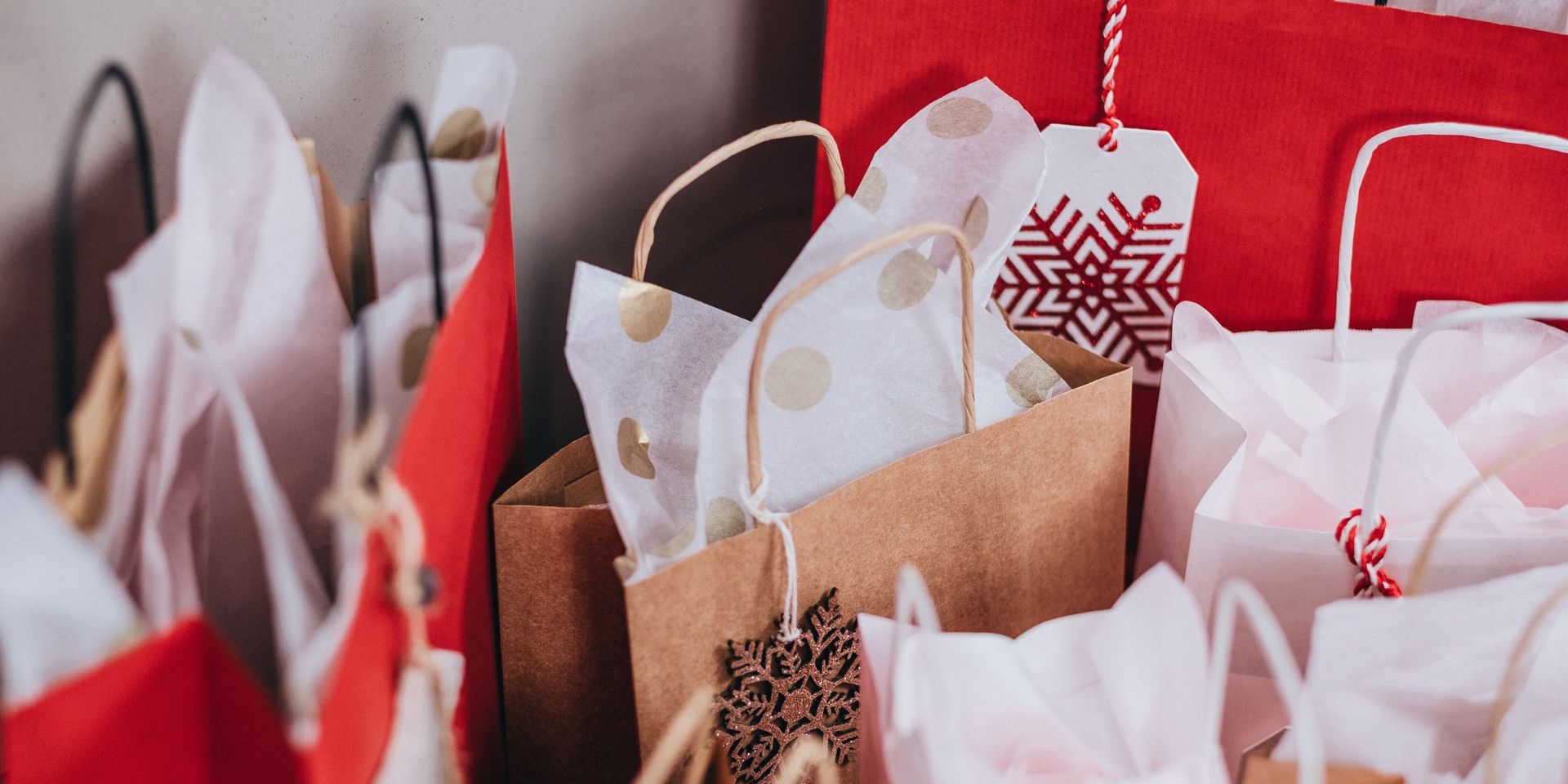 5 Amazon Selling Strategy Tips for the Holidays