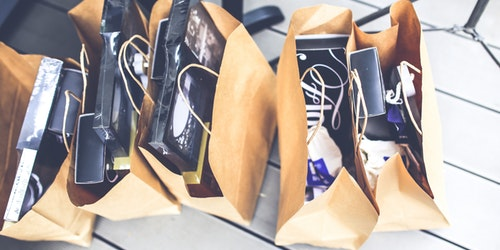 How To Keep Sales Supercharged After The Holiday Hype