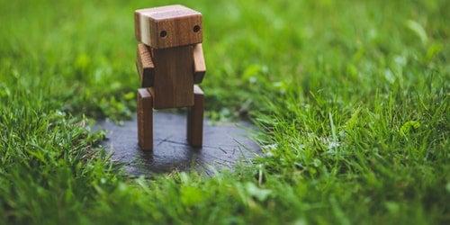 Marketing Applications Of AI