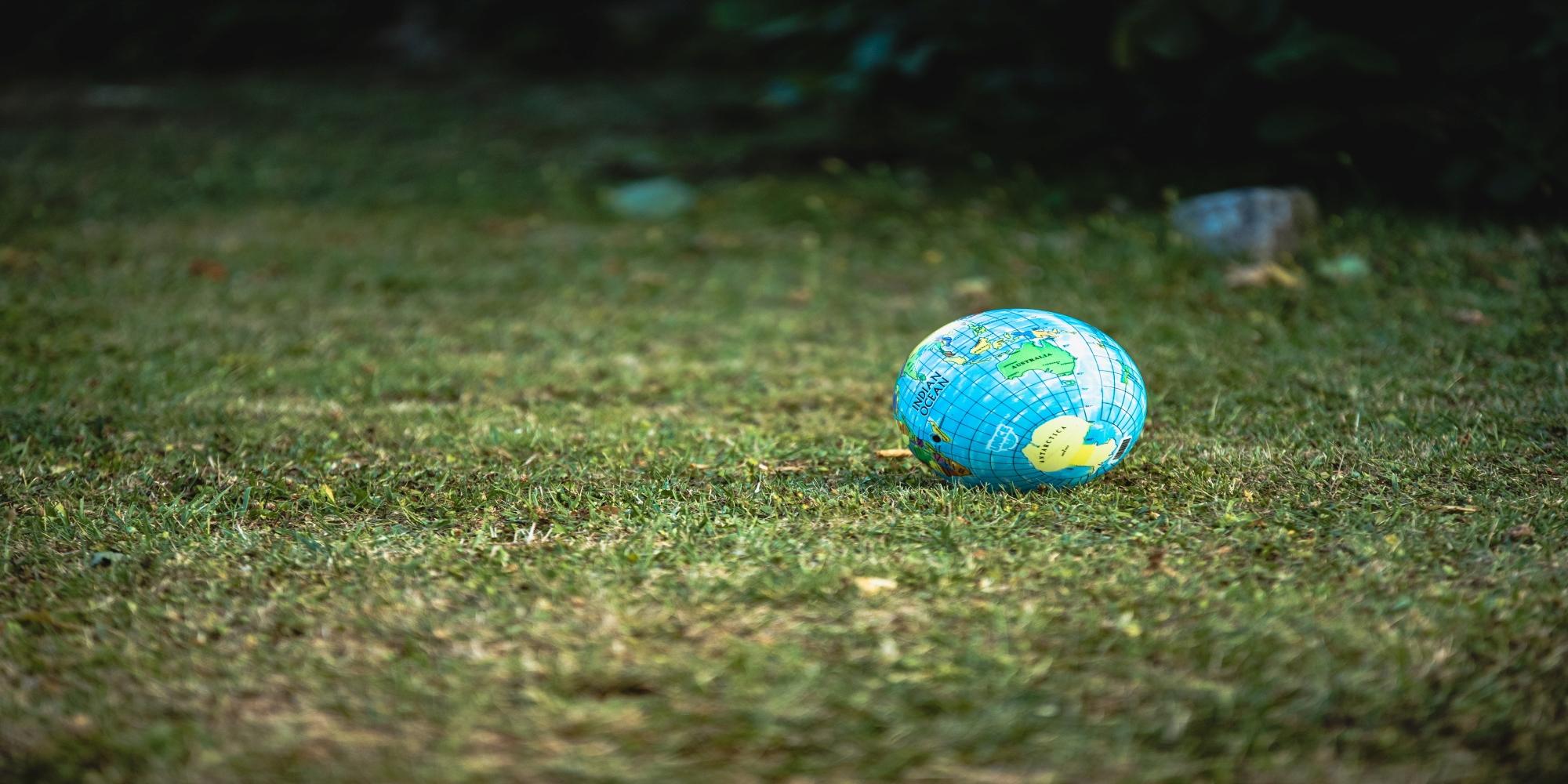 International Marketing News: Gen Z Seeking Sustainable Luxury Brands