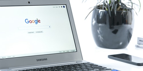 How Google Shopping Makes A Huge Difference To e-Commerce Growth