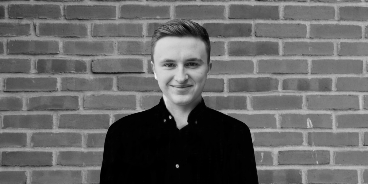 We Catch Up with Our Newest Digital Paid Media Executive, Jack Fisher