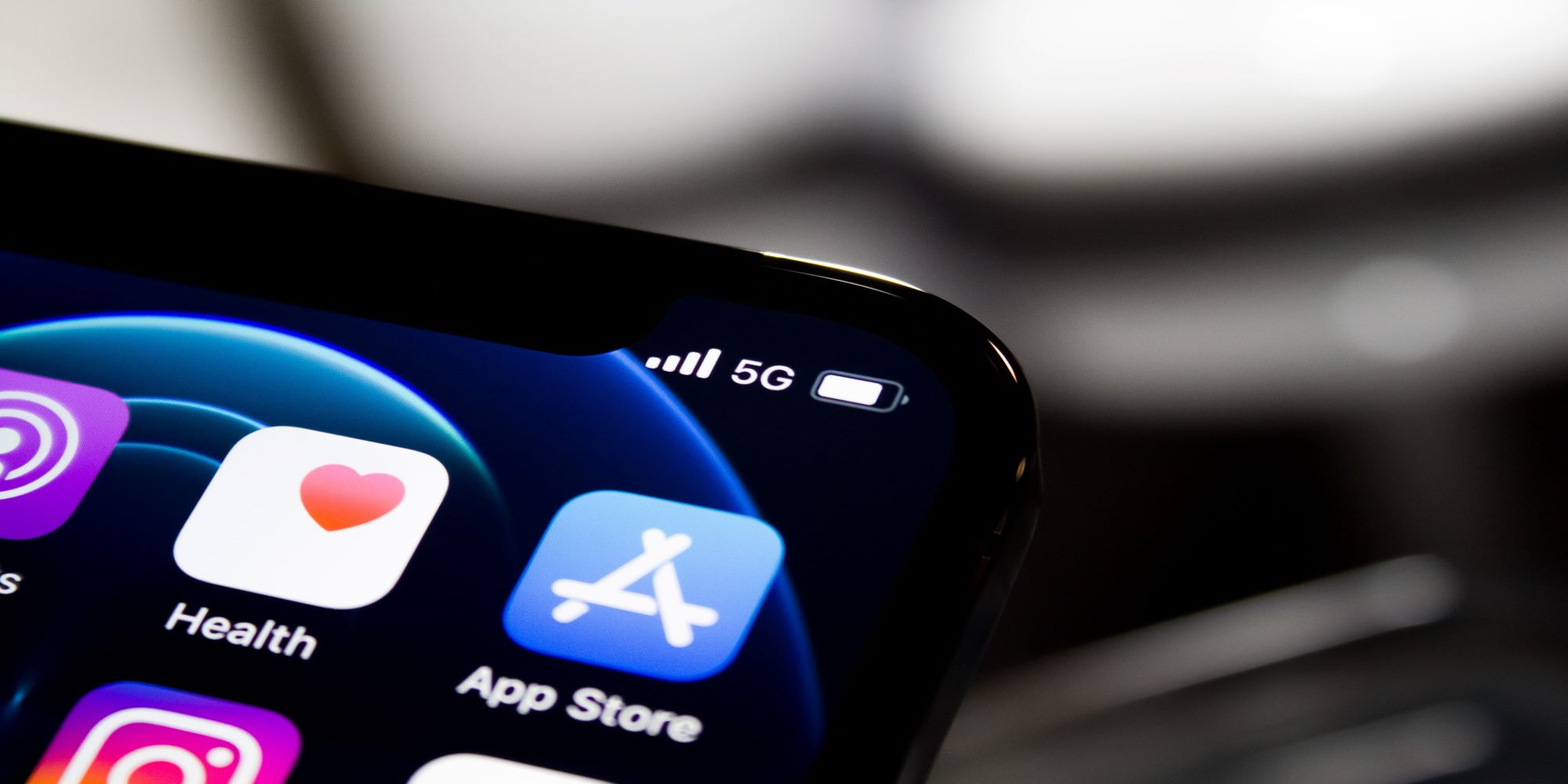 International Marketing News: Could 5G Improve Payment and Mobile Commerce Experience?