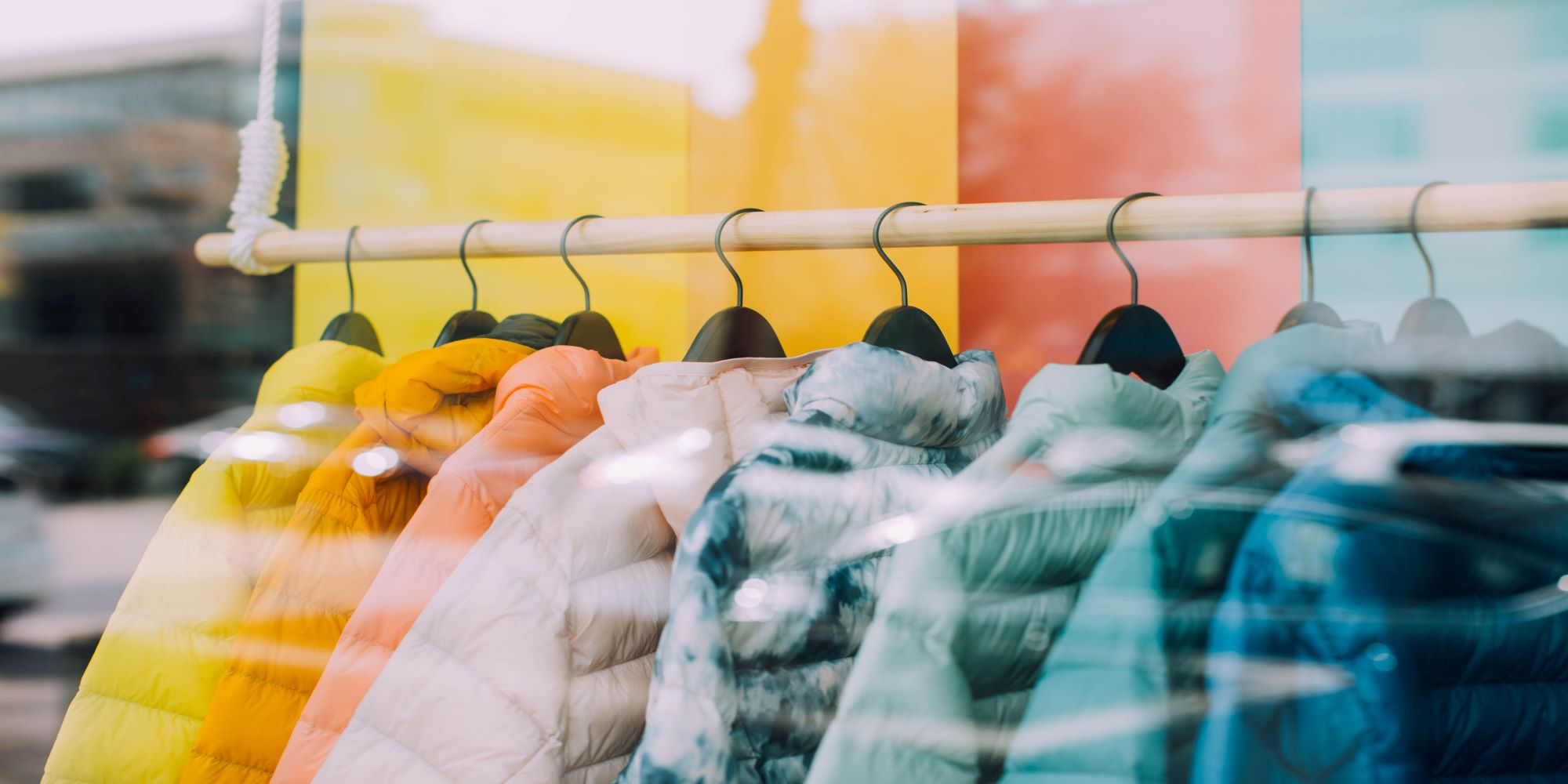 International Marketing News: Top Global Brands Revolutionising In-Store Experiences