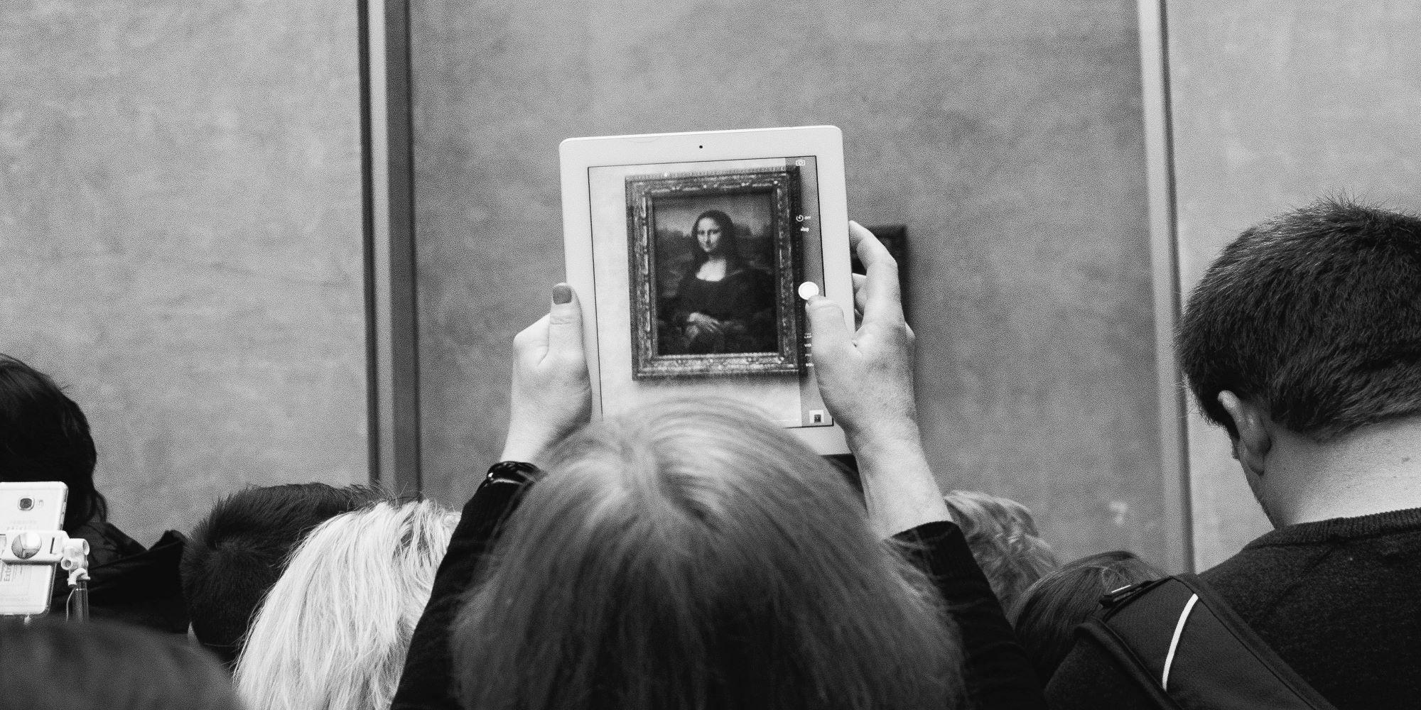International Marketing News: A Spotlight on Museums