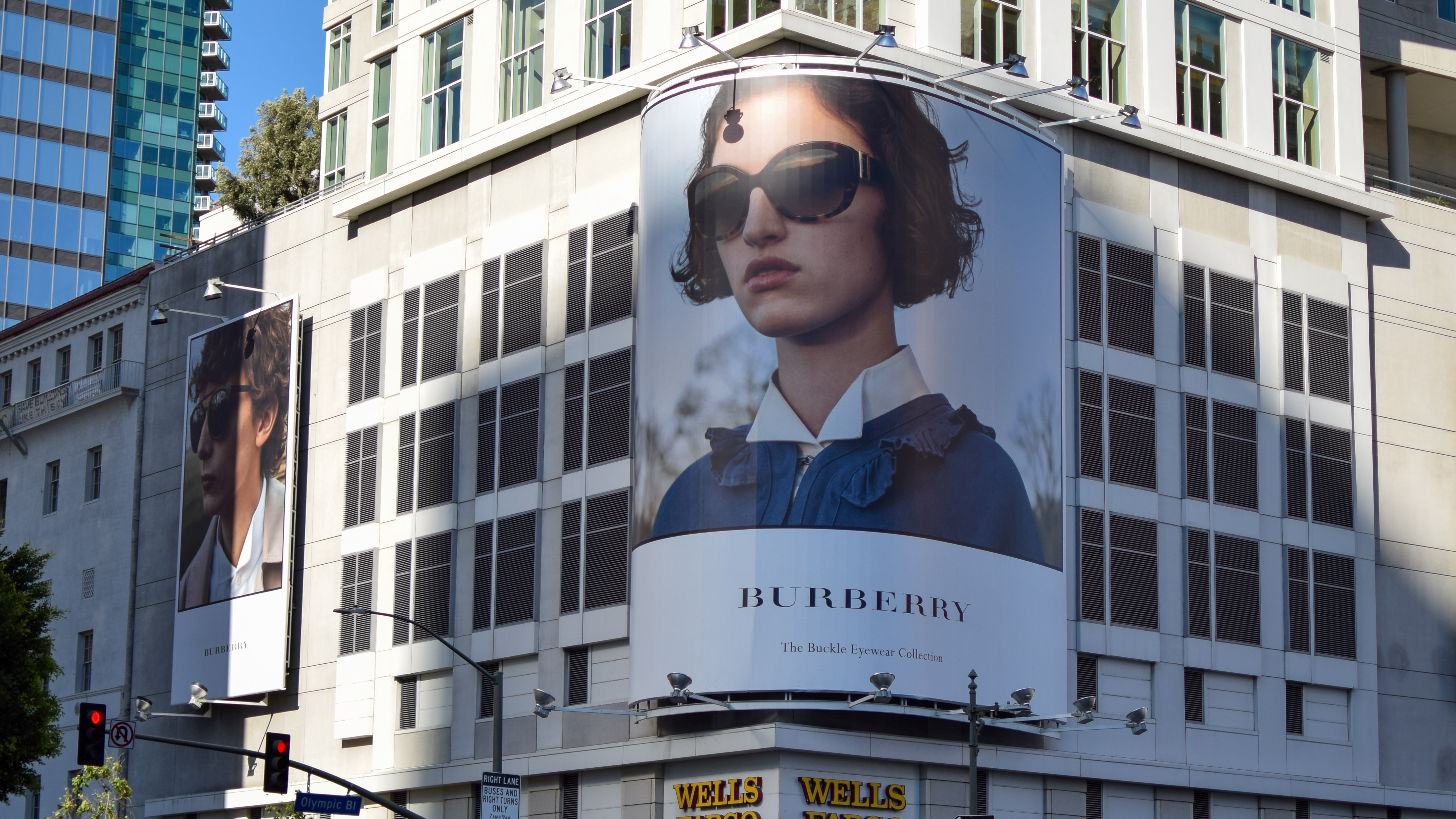International Marketing News: Digital Investment Growth in Latin America and Brand Value Lessons to be Learnt from Burberry's Recent Troubles