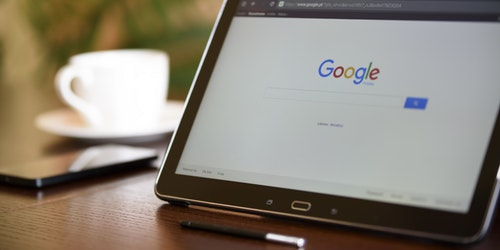 Are You Up To Speed With Google's Latest Marketing Options?